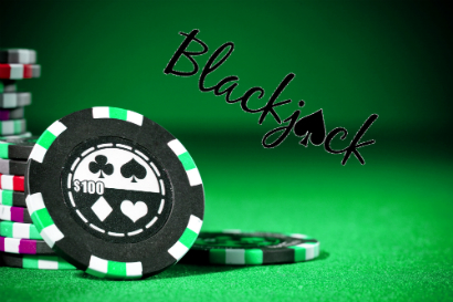 Player decisions in microgaming blackjack