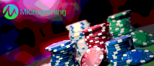 microgaming chips