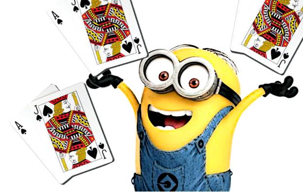 Microgaming European Blackjack for Real Money Play
